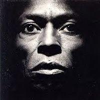 200px-Miles_Davis-Tutu_(album_cover)
