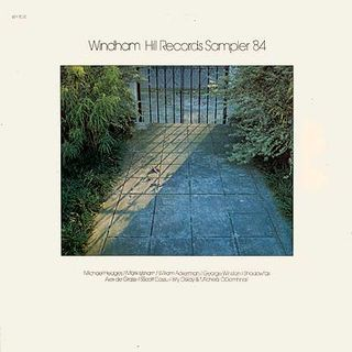 Windham_84f