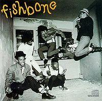 200px-Fishbone_Fishbone_EP