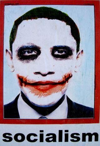 713e6_obama-joker-poster