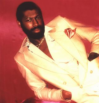 Teddy-pendergrass-2