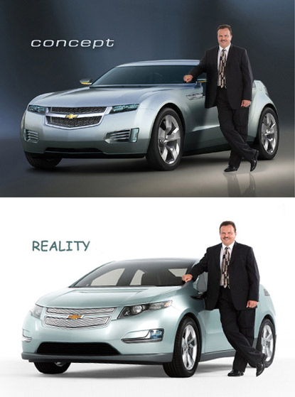 Hot-or-not-2011-chevy-volt