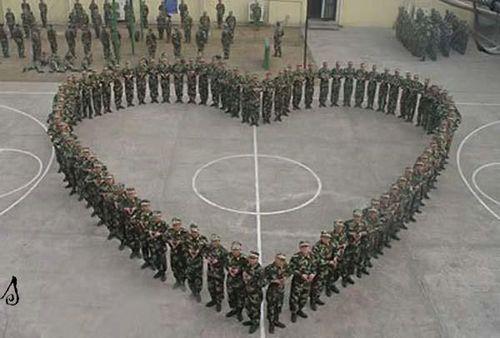 SoldierOfLove