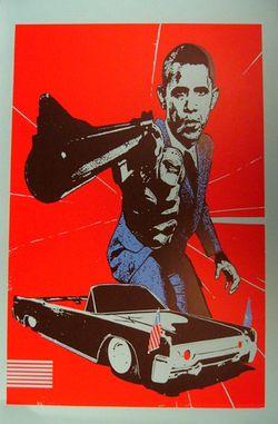 Dirty-obama