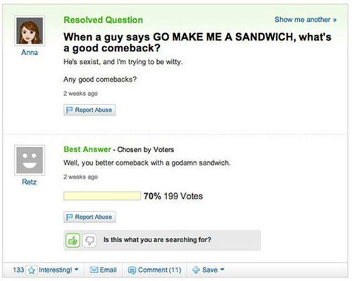 Yahoo-answer-fails1