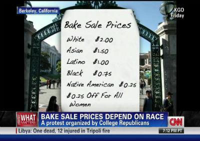 Bake-sale-race_92511_large