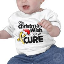 Childhood_cancer_my_christmas_wish_is_a_cure_tshirt-r0d09d12e6ff64f52944d7496e40c4550_f0coo_210