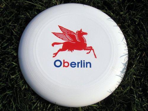 Oberlin-ultimate-frisbee-logo
