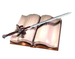 Booksword