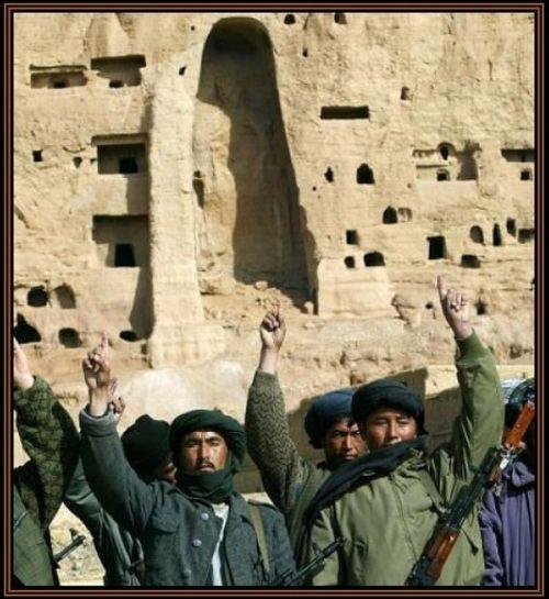 Talibans-nazism-muslim-talibans-idiot-demotivational-poster-1220003920