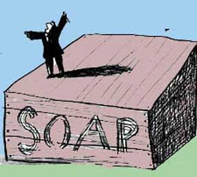 Soapbox_large_