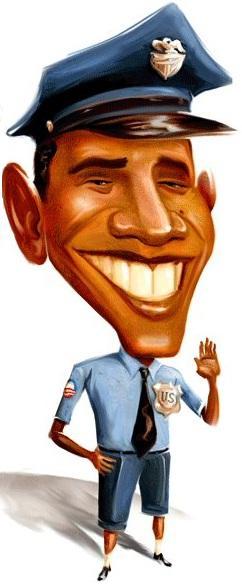 ObamaCop_Alone2