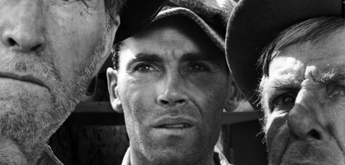 625_Grapes_Wrath_1940