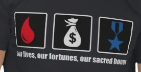 Our_lives_our_fortunes_our_sacred_honor_tees-r0075c8a76ec64041af1c8f1005b7d817_va6p2_512