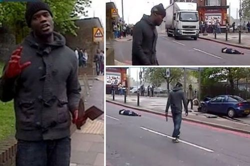 Woolwich-Attack-1905187