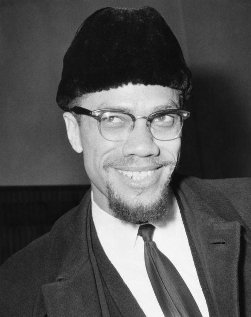 Malcolm-X-Picture-10