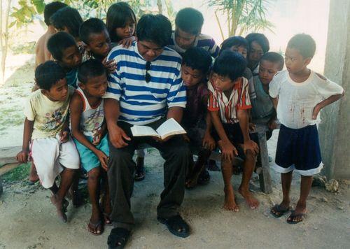 Evangelist-with-children-copy-1024x730