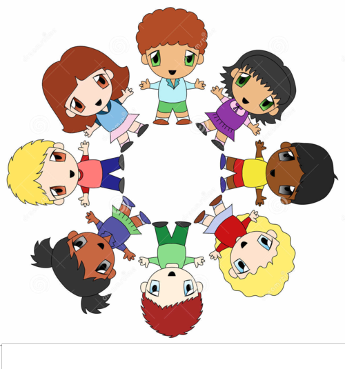 Kids-circle-4104171