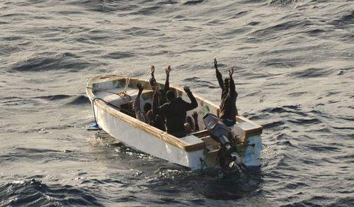 Suspected-pirates-Surrender-1024x597