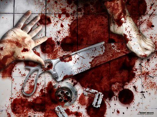 Bloody-scene-red-murder
