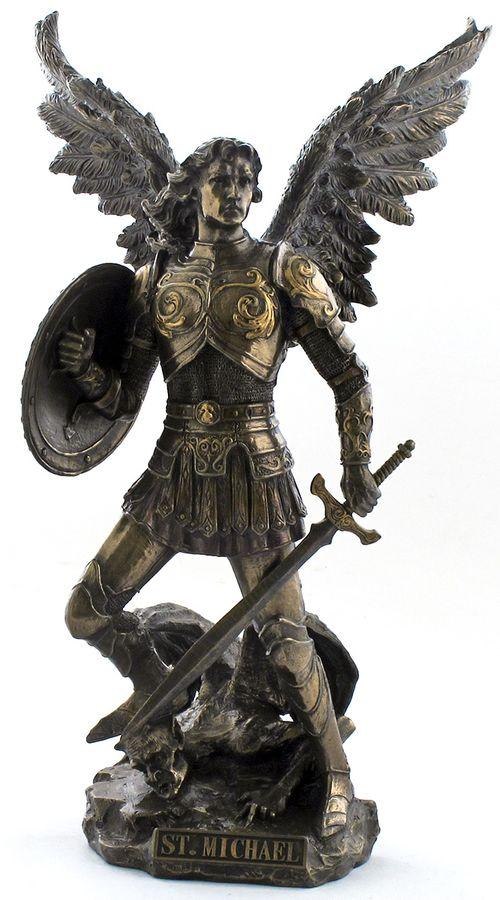 Archangel-Michael-Statue-NEM4429-zm