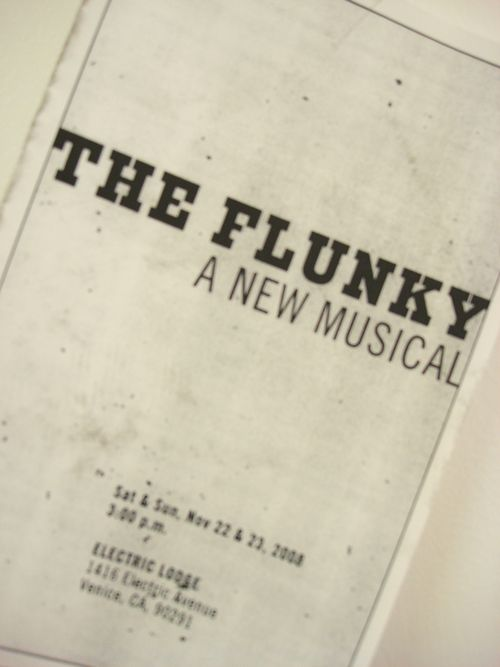 The-flunky-pic