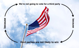 Voting-third-party-meme-nick-byrd