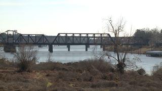 Bridge135