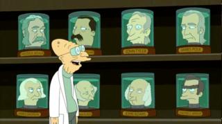 Futurama-heads-in-jar-Presidents