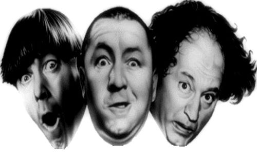 Three-stooges-marathon-ifc