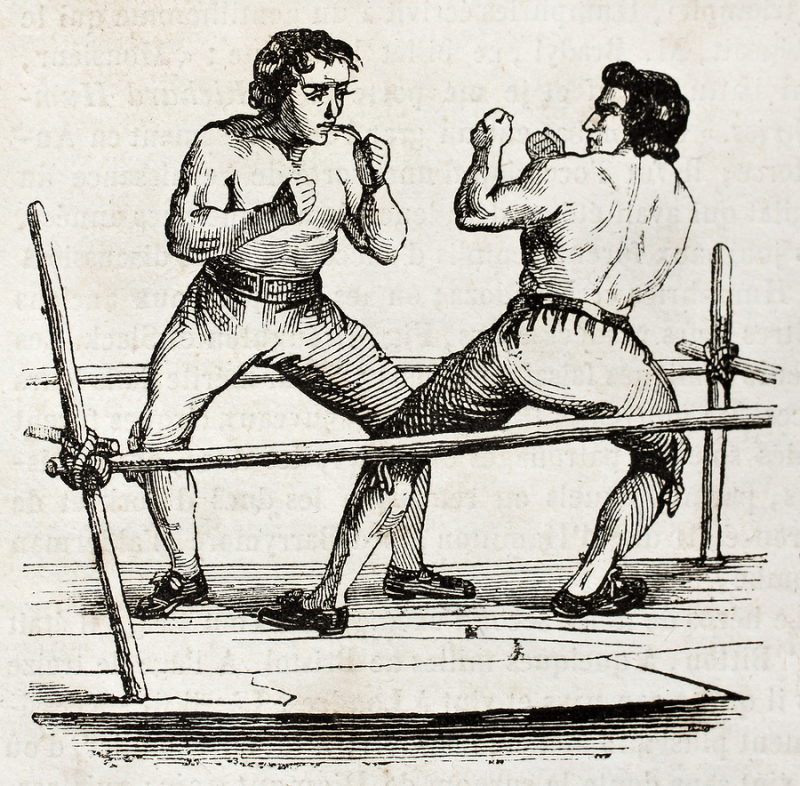 Vintage_bare_knuckle_image