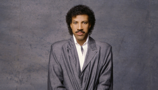 FEATLionel-Richie_MAIN