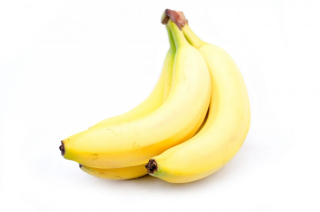 Banana-1368111328MGo-1024x678