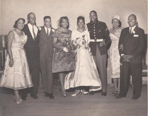 Wedding_1959