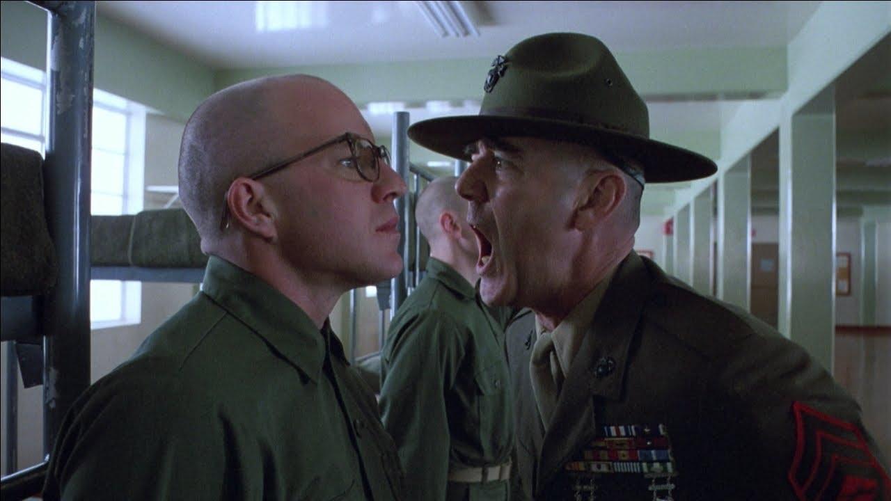Sergeant miles devin