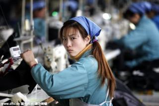 Chinese_labor