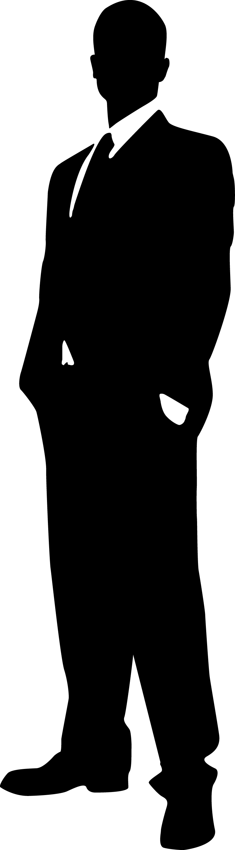 Unknown-clipart-man-silhouette-19