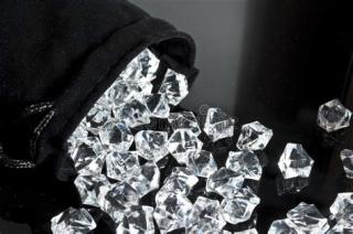 Diamonds-content.duckduckgo.com