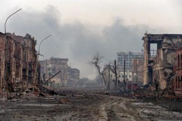 Grozny2600d_belyakov