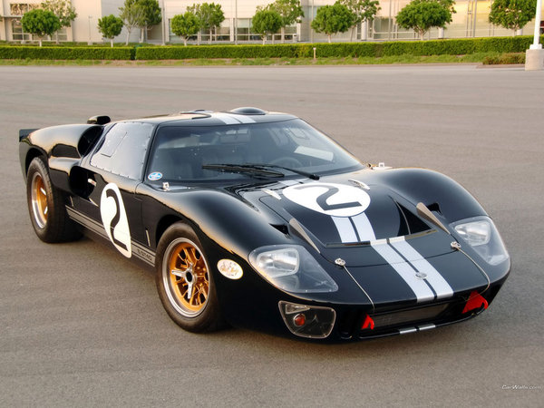Shelby_85th_commemorative_gt40_04_1
