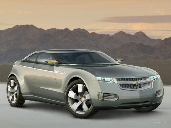 Chevrolet_volt_concept_2007_01_1024x768