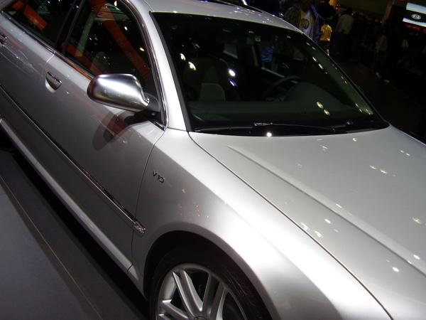 Pc100072