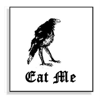 Eatcrow
